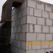 花岗岩水浴冲击式脱硫除尘器 新疆水膜除尘器