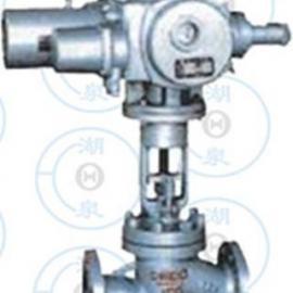铸钢截止阀,法兰电动截止阀,j941h-16c电动截止阀