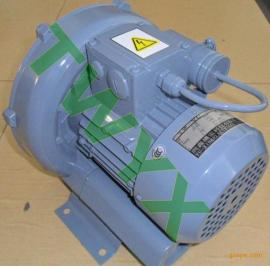 废料回收机+自动吸料机+塑料颗粒输送机