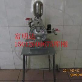 气动泵浦々wus油漆泵浦‖气动供油泵※油漆隔膜泵