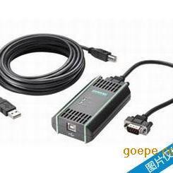 青岛西门子电缆