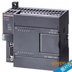 西门子S7-200CN可编程序控制器