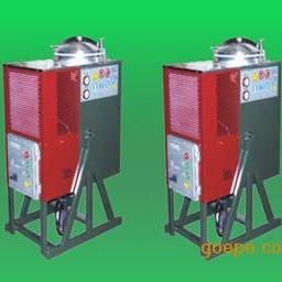 厂价直销甲苯回收机