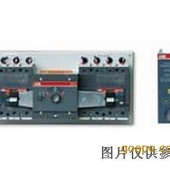 ABB双电源DPT系列