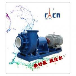 循环泵,脱硫泵,UHB耐腐蚀泵,UHB-Z型脱硫循环泵