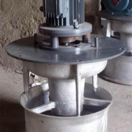 烘箱风机-铝合金轴流风机-网盘-烤箱风机-常州东南