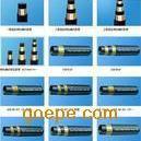 夹布空气橡胶管,高压耐油橡胶管