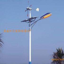 银川风光互补路灯生产厂家/兰州风光互补路灯生产厂家