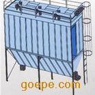 气箱脉冲除尘器 袋式收尘器厂家