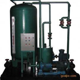 除氧器原理|真空除氧器结构|除氧器内部结构|全自动除氧器