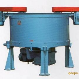 S114转子式混砂机-混砂机-S114转子式混砂机-撵轮式混砂机
