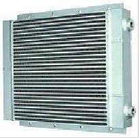 复盛空压机冷却器批发|深圳复盛空压机冷却器批发