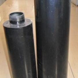 风机专用消音器 高压风机专用消音器 环形风机消音器