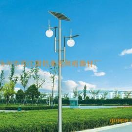 太阳能庭院灯 太阳能庭院灯价格