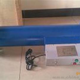 北京波段标记原子除垢仪/汉中标记原子除垢仪价格/榆林标记原子水处理器厂