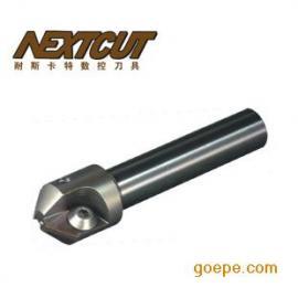 生产TP30倒角刀,加工中心用飞刀杆/飞刀把铣刀杆