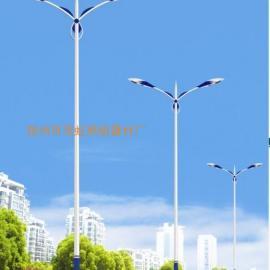 江苏扬州路灯厂家