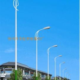 江苏扬州路灯生产厂家