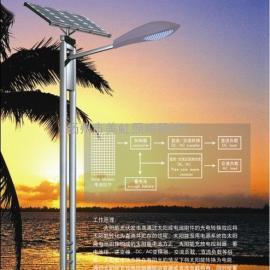 太阳能灯配件/太阳能路灯配件