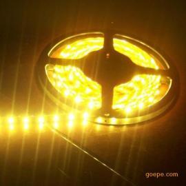 LED软灯条 室内灯条 装饰灯 十博体育节能