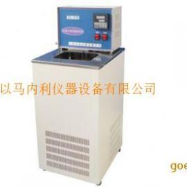 DL-4005低温冷却液循环泵
