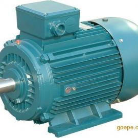 YX3-160M-4 11KW电机 高效率电机