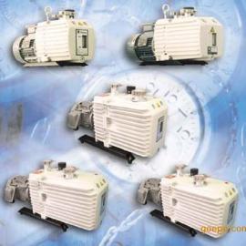 德国莱宝真空泵组、莱宝进口真空泵D60C、批发莱宝真空泵油