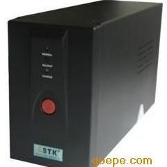 美国山特UPS电源MT1000价格 山特MT1000报价