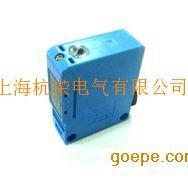 光电开关ES74-D1NK、ES74-D1NB