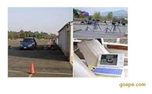 谷瀑环保设备网 空气及废气监测仪 汽车尾气分析仪 广州市易捷实验室