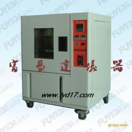 北京换气式老化试验箱价格