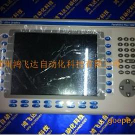 全国热卖美国AB 2711P-T10C6D1触摸屏