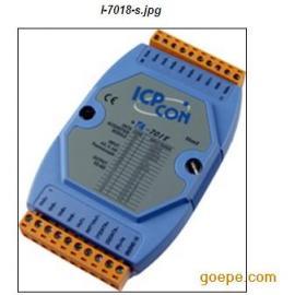 泓格模�KI-7018原�b正品�F�