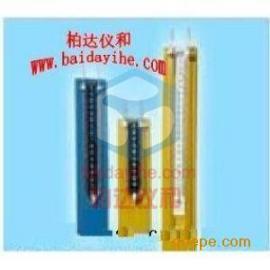 北京U型压差计促销BD169451型 柏达仪和