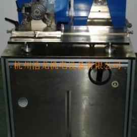 测功机、电机测试系统