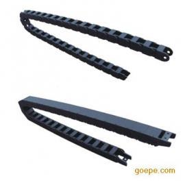 塑料拖链,工程拖链,深圳拖链