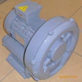 单相旋涡气泵,3kw单相高压气泵
