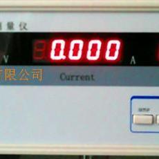 三相电参数测试仪