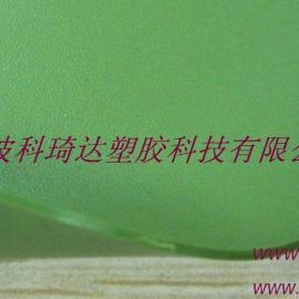 阻燃抗菌PVC膜宠物垫子材料