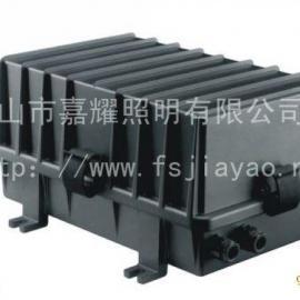 司贝宁 SBN-DK208压铸铝电器箱