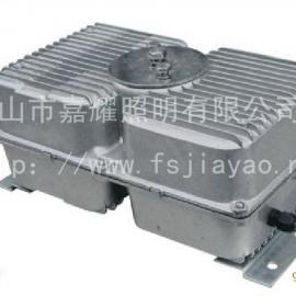 司贝宁 SBN-DK207压铸铝电器箱