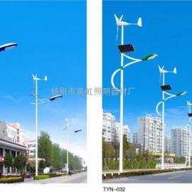 江苏太阳能路灯价格