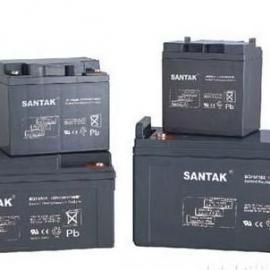 蓄电池 150AH蓄电池 12V150AH蓄电池