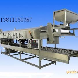 凉皮机器 小型凉皮机器 加工凉皮的机器 凉皮机器多少钱