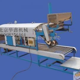 凉皮机 小型凉皮机 蒸汽凉皮机 多功能凉皮机