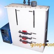 复合型二氧化氯发生器//复合型二氧化氯发生器导热性