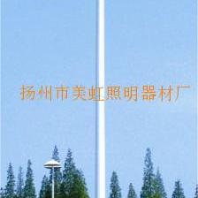 15米高杆灯价格