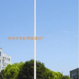 30米不锈钢高杆灯