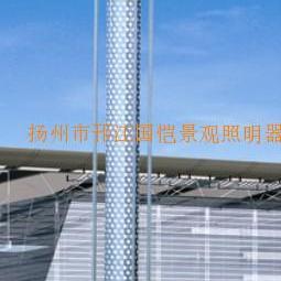 景观灯设计/扬州景观灯设计/常州景观灯设计