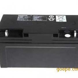 65AH蓄电池报价 12V65AH蓄电池价格